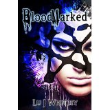 bloodmarked