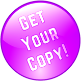 copy button